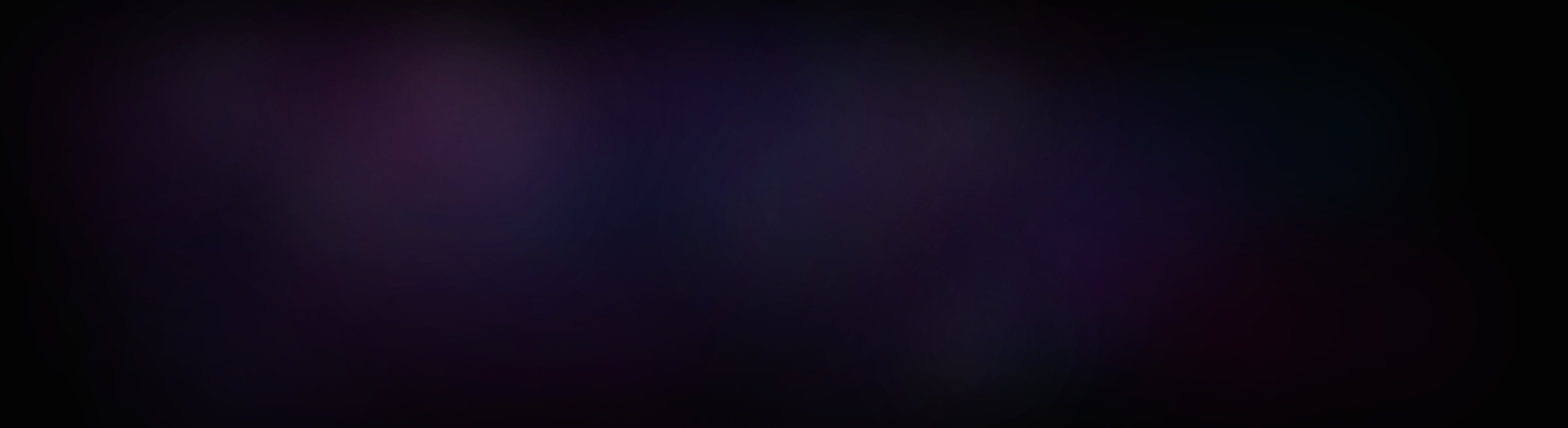 optredens-background-slider-dansstudio-la-barre
